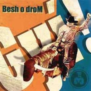 Image for 'Bésh o' drom'