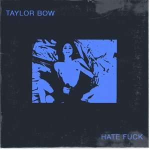 Image for 'Taylor Bow'