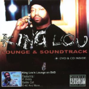 Image for 'King Lou'