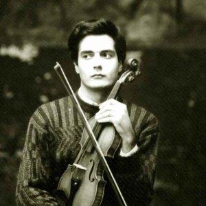 Image pour 'Rodolfo Bonucci'