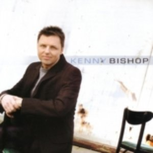 Image for 'Kenny Bishop'