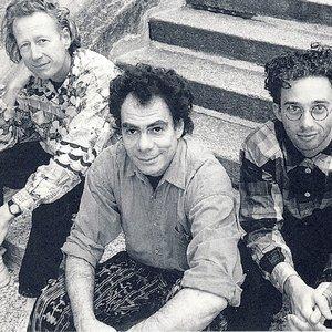 Imagen de 'A.D.D. Trio'