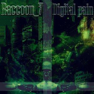 Image for 'Raccoon_7'