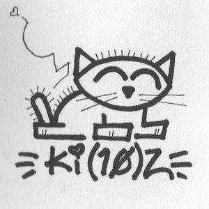 Image for 'Ki(10)z'