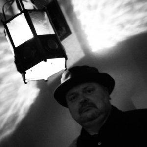 Bild für 'Orchestra Noir'