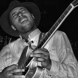 Image for 'E2 Blues Band'