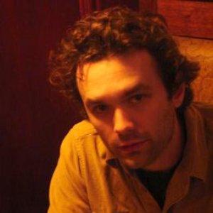 Bild für 'David Ullman'