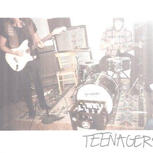 Immagine per 'Teenagers'