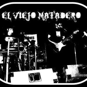 Image for 'El Viejo Matadero'