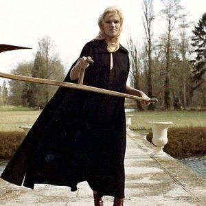 Image for 'Brigitte Lahaie'