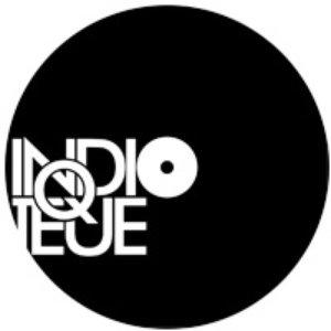Bild för 'Indioteque'