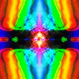 Image for 'Vox Mod'
