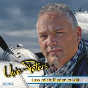 Image for 'Uwe Peters'