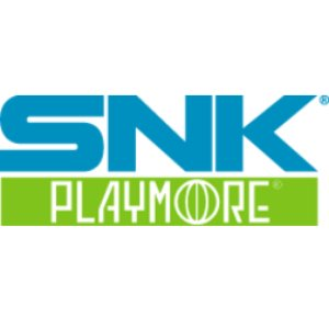 Image for 'SNK Playmore'