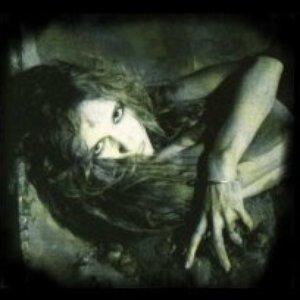 Bild für 'Fear of God'