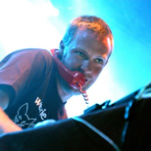 Image for 'Daniel Gardner'
