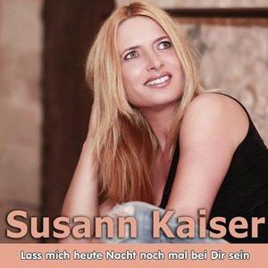 Image for 'Susann Kaiser'