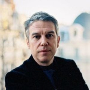 Image for 'Philippe VANDEL'