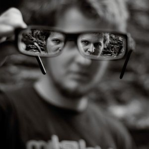Image for 'Piotr Wrobel'