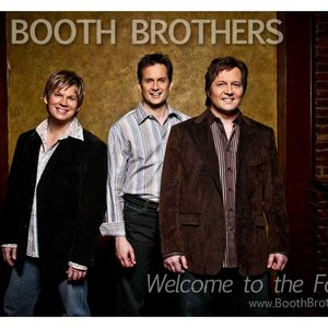 Image for 'Booth Brothers'