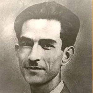Image for 'Reza Gholi Mirza Zelli'