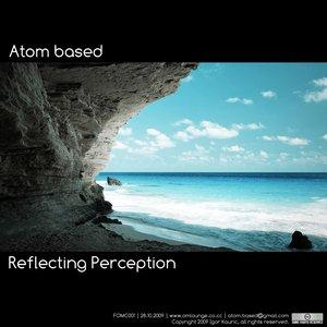 Image for 'Atom Based'