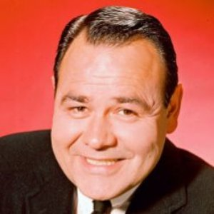 Image for 'Jonathan Winters'