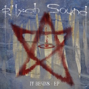 Image for 'R'lyeh Sound'