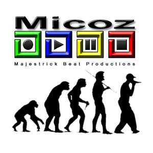 Image for 'Micoz'