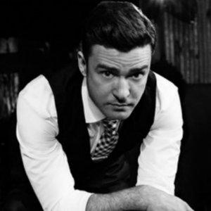 Image pour 'Justin Timberlake'