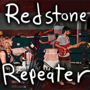 Image for 'Redstone Repeater'