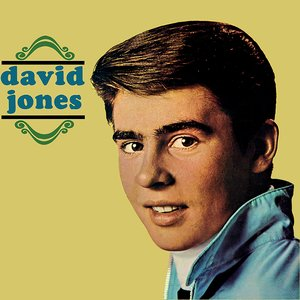 Image for 'David Jones'