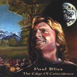 Image pour 'Paul Bliss'