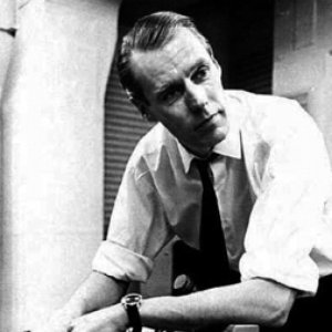 Image for 'George Martin'