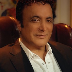 Image for 'Shamaizadeh'