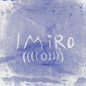 Bild für 'imiro'