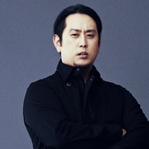 Image for 'Joe Hahn Remix'