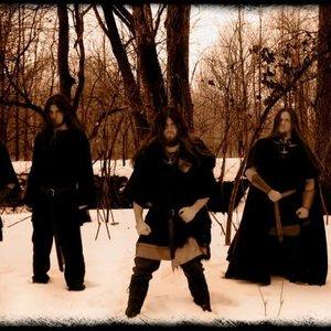 Image for 'Hammer Horde'