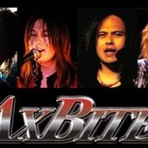 Image for 'AxBites'