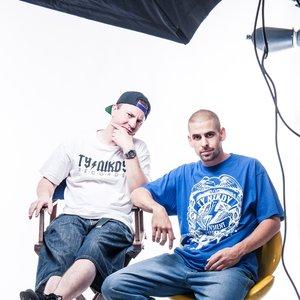 Bild für 'Rest & DJ Fatte'