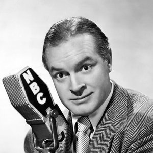 Image for 'Bob Hope'