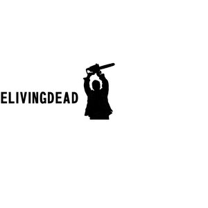 Image for 'ifightthelivingdead'