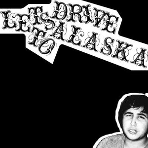Image for 'Let's Drive to Alaska'