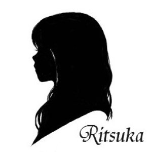 Image for 'Ritsuka'