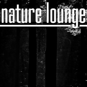 Image for 'Nature Lounge Club'