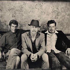 Image for 'Samuel Hall Band'