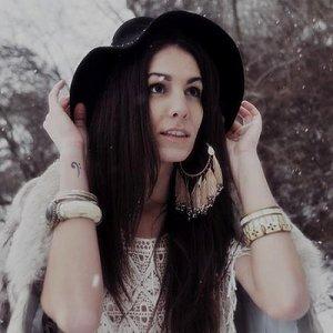 Image for 'Paulina Lenda'