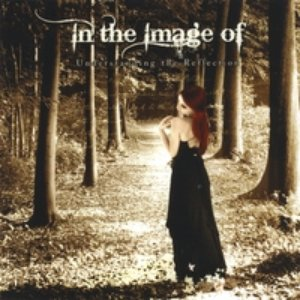 Image for 'In the Image of'