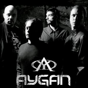 Image for 'Aygan'