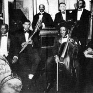 Bild für 'Victor Military Band'